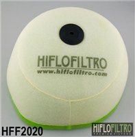 Hiflo  HFF2020 Foam Air Filter