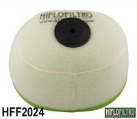 Hiflo  HFF2024 Foam Air Filter