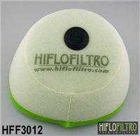 Hiflo  HFF3012 Foam Air Filter