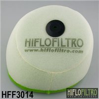 Hiflo  HFF3014 Foam Air Filter
