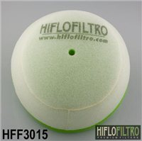Hiflo  HFF3015 Foam Air Filter