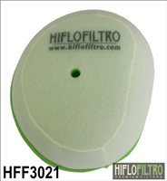 Hiflo  HFF3021 Foam Air Filter