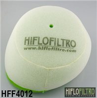 Hiflo  HFF4012 Foam Air Filter