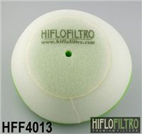 Hiflo  HFF4013 Foam Air Filter
