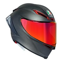 AGV Pista GP-RR Speciale Limited Edition Helmet