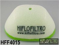 Hiflo  HFF4015 Foam Air Filter