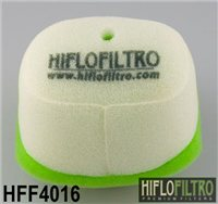 Hiflo  HFF4016 Foam Air Filter