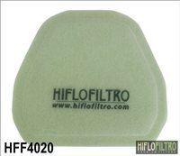 Hiflo  HFF4020 Foam Air Filter