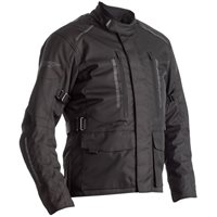 RST Atlas CE Textile Jacket 2366 (Black)