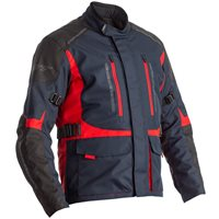 RST Atlas CE Textile Jacket 2366 (Blue|Black|Red)