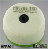 Hiflo  HFF5011 Foam Air Filter