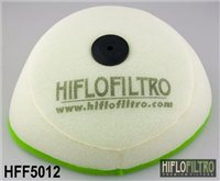 Hiflo  HFF5012 Foam Air Filter