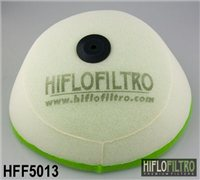 Hiflo  HFF5013 Foam Air Filter