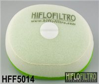 Hiflo  HFF5014 Foam Air Filter