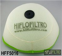 Hiflo  HFF5016 Foam Air Filter