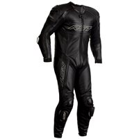 RST Tractech Evo R CE One Piece Leathers (Black) 2460