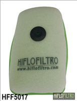 Hiflo  HFF5017 Foam Air Filter