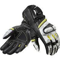 Revit Gloves League (Black|White)