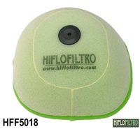 Hiflo  HFF5018 Foam Air Filter