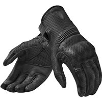 Revit Gloves Fly 3 (Black)