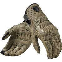 Revit Gloves Fly 3 (Olive Green)
