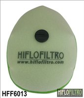 Hiflo  HFF6013 Foam Air Filter