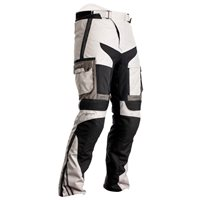 RST Pro Series Adventure-X CE Trousers 2413 (Grey/Silver)