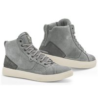 Revit Boots Arrow (Light Grey/White)