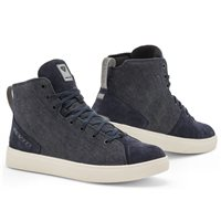 Revit Boots Delta H2O (Dark Blue/White)