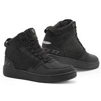Revit Boots Jefferson (Black)