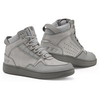 Revit Boots Jefferson (Light Grey/Grey)