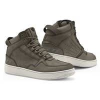 Revit Boots Jefferson (Olive Green/White)