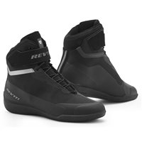 Revit Boots Mission (Black)