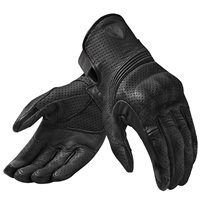 Revit Ladies Gloves Fly 3 (Black)
