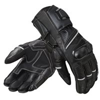Revit Ladies Gloves Xena 3 (Black/Grey)