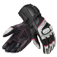 Revit Ladies Gloves Xena 3 (Black/White)
