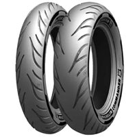 Michelin Commander 3 Cruiser Motorcycle Tyres