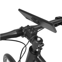 Oxford CLIQR Cycle Handlebar Stem Mount