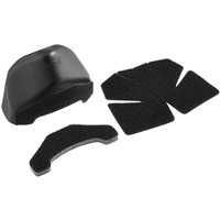 Shoei  Breath Guard Air Mask 5 Fits X-Spirit 3