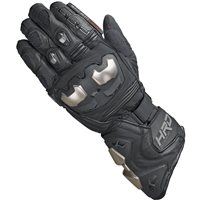 Held Titan RR Motorcycle Gloves (Black)