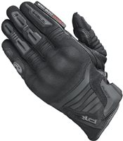 Held Hamada Motocross Gloves (Black)
