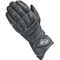 Held Evo-Thrux 2 Ladies Motorcycle Gloves (Black)