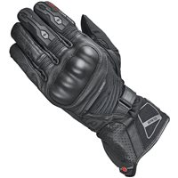 Held Score 4.0 Gore-Tex Ladies Motorcycle Gloves (Black)