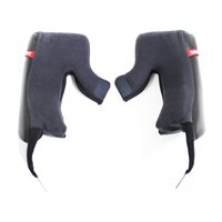 HJC RPHA 70 Cheek Pads