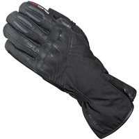 Held Tonale Ladies Gore-Tex Motorcycle Glove