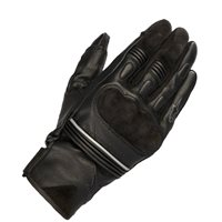 Alpinestars Stella Axis Motorcycle Gloves (Black)
