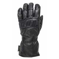 Rukka MARS 2.0 Gore-Tex Motorcycle Gloves