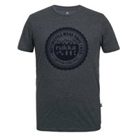 Rukka Mitford T-shirt (Dark Grey)
