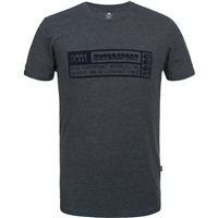 Rukka Westlock T-shirt (Dark Grey)