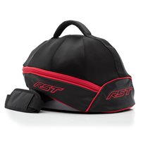 RST Helmet Bag